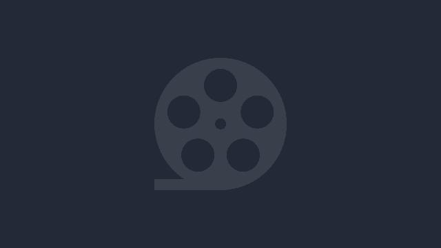xxx filmy 3gp com